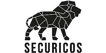 Securicos Beveiliging Rotterdam Rotterdam Secusoft, dé software voor beveiligers
