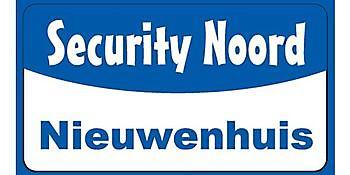 Security Noord Nieuwenhuis Drachten Secusoft, dé software voor beveiligers
