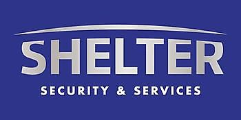 Shelter Security & Services B.V. Schiedam Secusoft, dé software voor beveiligers