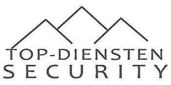 Top-Diensten Security BV Houten Secusoft, dé software voor beveiligers