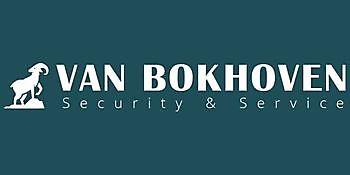 Van Bokhoven Security & Service Drunen Secusoft, dé software voor beveiligers